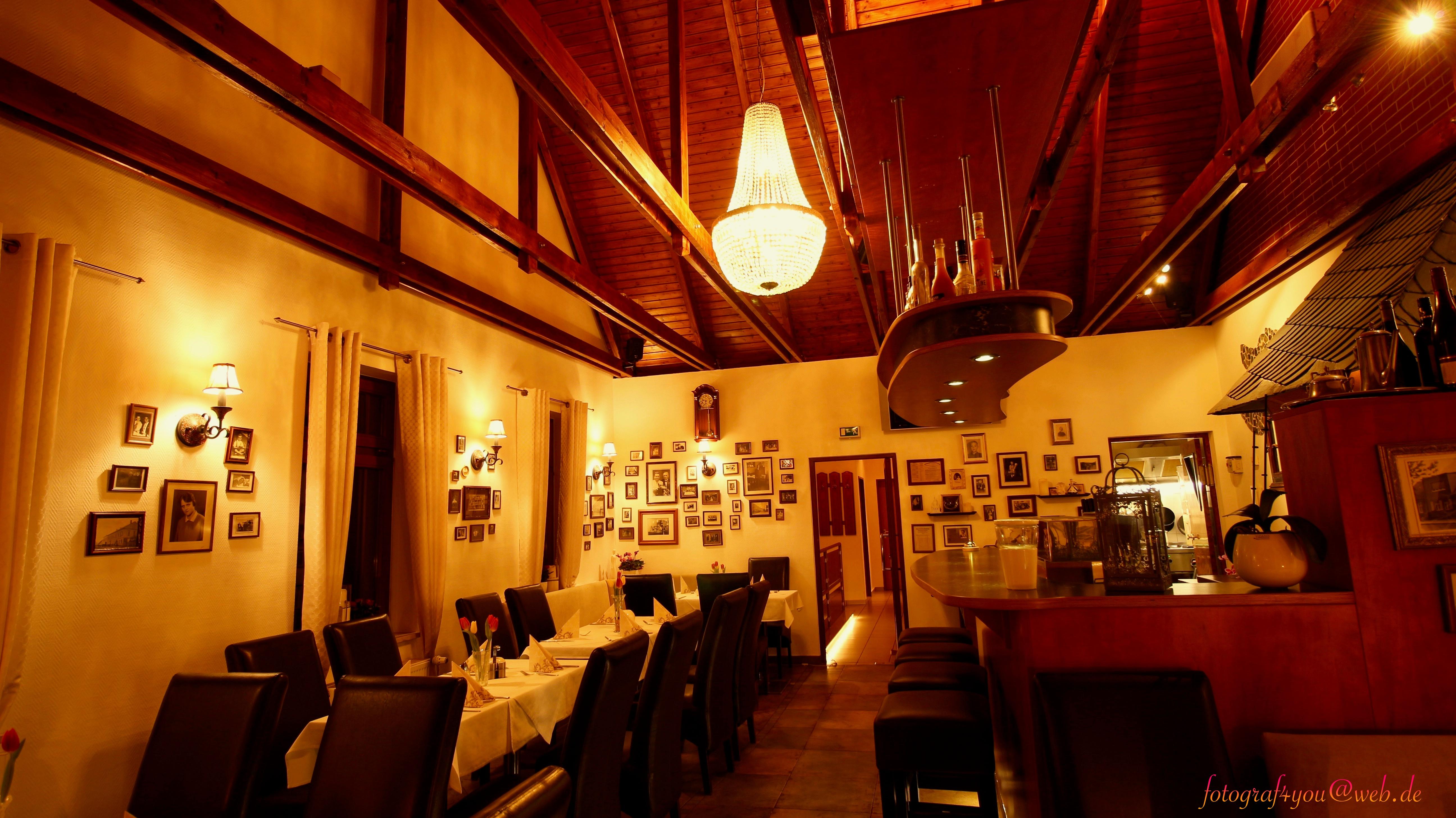 Sabine schmidt home - Restaurante chino jardin feliz ...